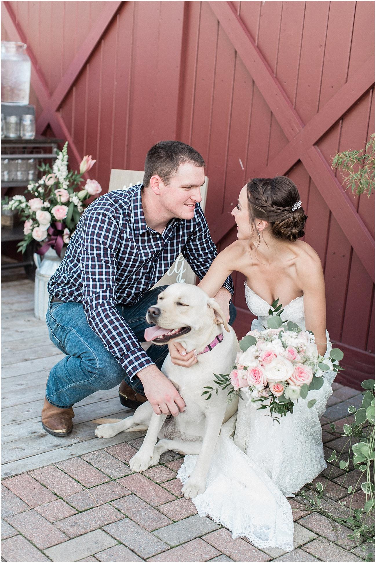 jackie_brad_barn_at_gibbett_hill_country_yellow_lab_fall_burgundy_cape_cod_boston_wedding_photographer_meredith_jane_photography_photo_1031.jpg