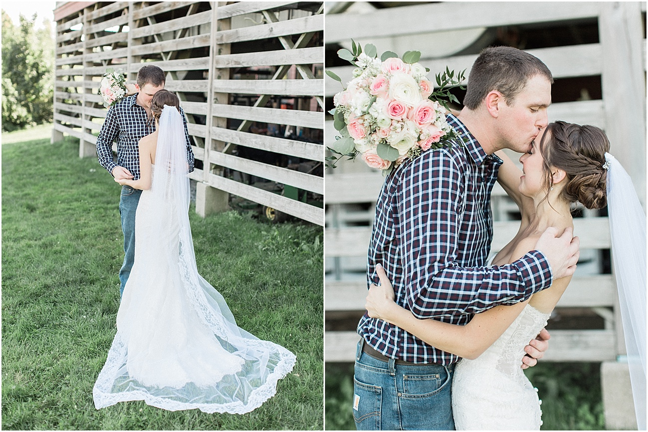 jackie_brad_barn_at_gibbett_hill_country_yellow_lab_fall_burgundy_cape_cod_boston_wedding_photographer_meredith_jane_photography_photo_1035.jpg