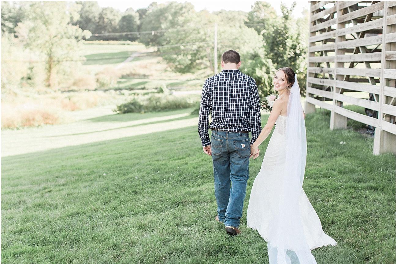 jackie_brad_barn_at_gibbett_hill_country_yellow_lab_fall_burgundy_cape_cod_boston_wedding_photographer_meredith_jane_photography_photo_1036.jpg