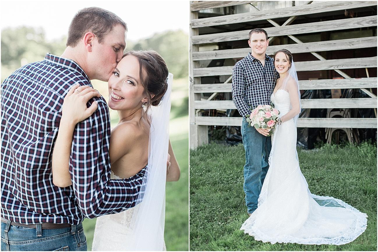 jackie_brad_barn_at_gibbett_hill_country_yellow_lab_fall_burgundy_cape_cod_boston_wedding_photographer_meredith_jane_photography_photo_1039.jpg