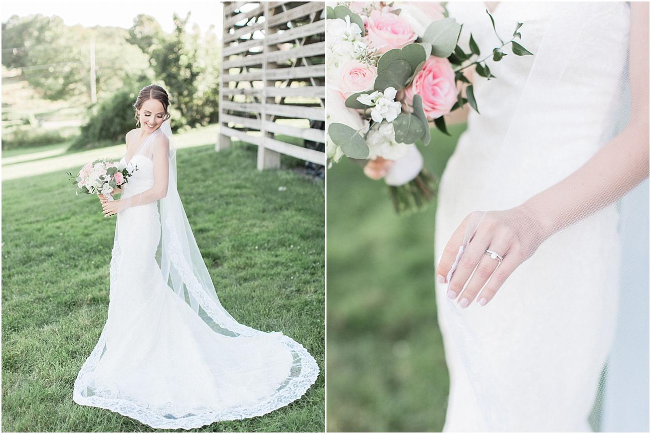jackie_brad_barn_at_gibbett_hill_country_yellow_lab_fall_burgundy_cape_cod_boston_wedding_photographer_meredith_jane_photography_photo_1041.jpg