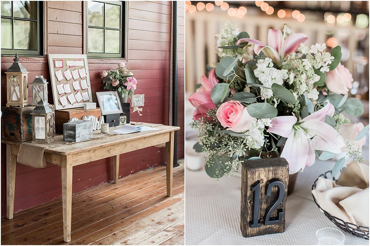 jackie_brad_barn_at_gibbett_hill_country_yellow_lab_fall_burgundy_cape_cod_boston_wedding_photographer_meredith_jane_photography_photo_1046.jpg