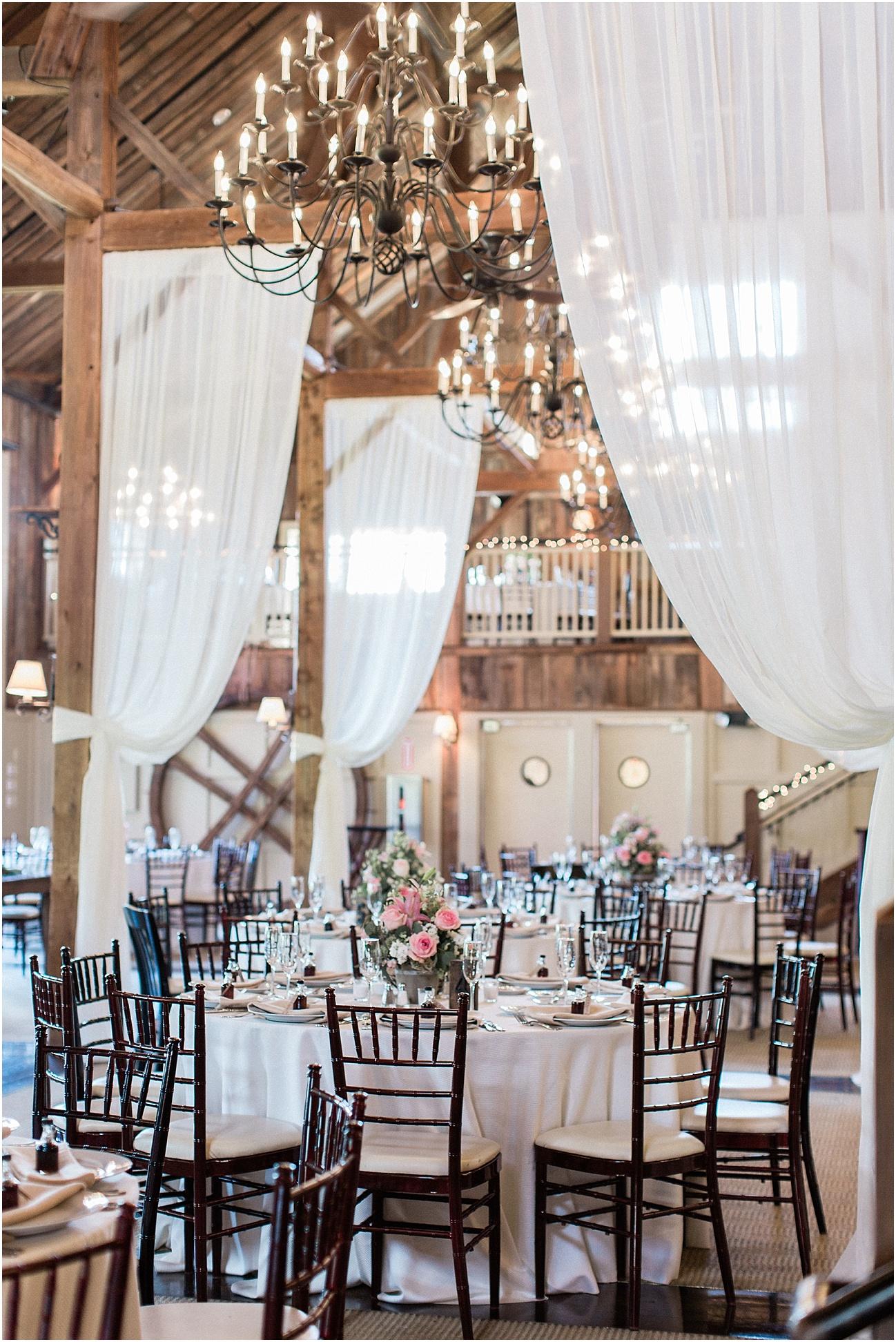 jackie_brad_barn_at_gibbett_hill_country_yellow_lab_fall_burgundy_cape_cod_boston_wedding_photographer_meredith_jane_photography_photo_1047.jpg