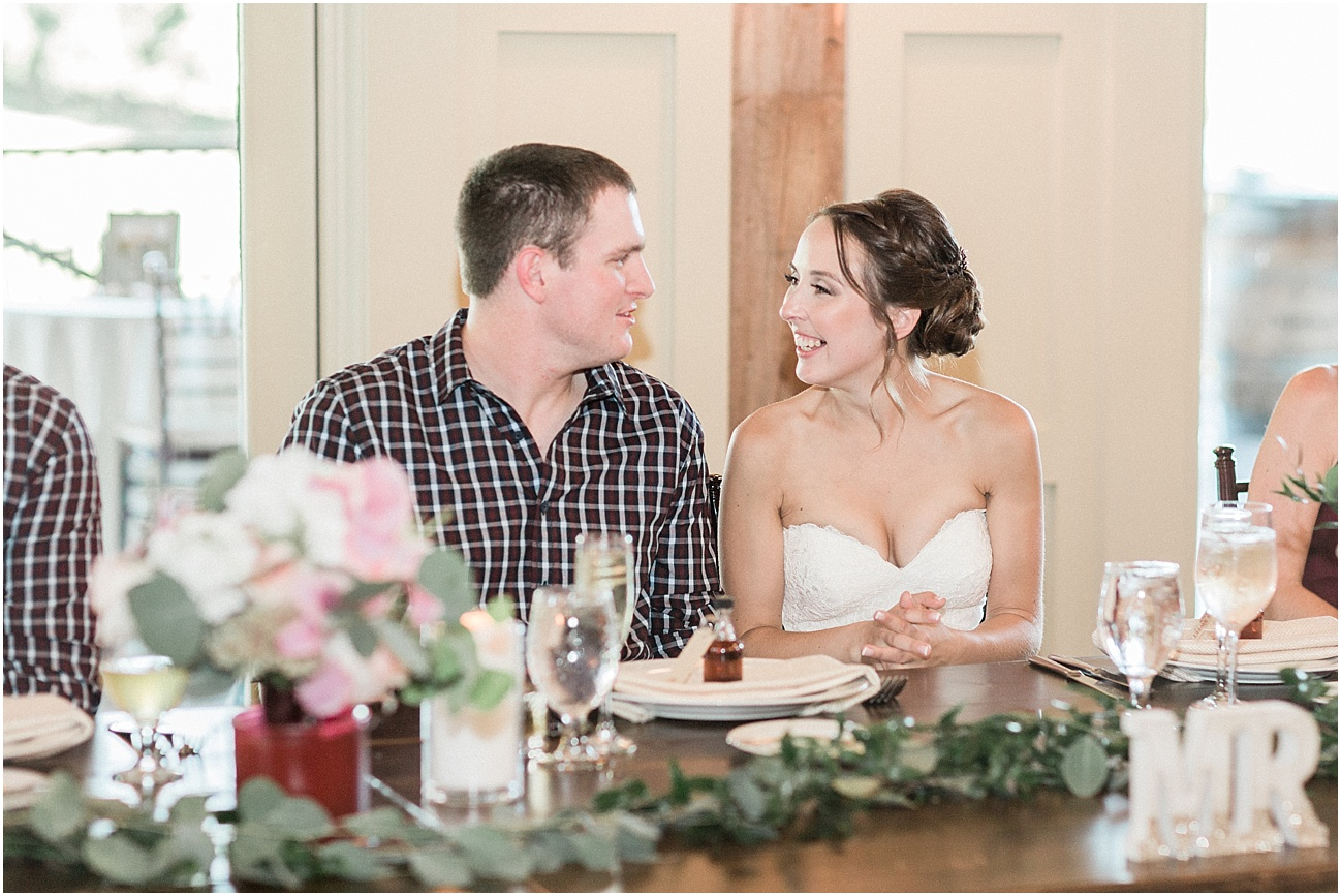 jackie_brad_barn_at_gibbett_hill_country_yellow_lab_fall_burgundy_cape_cod_boston_wedding_photographer_meredith_jane_photography_photo_1051.jpg