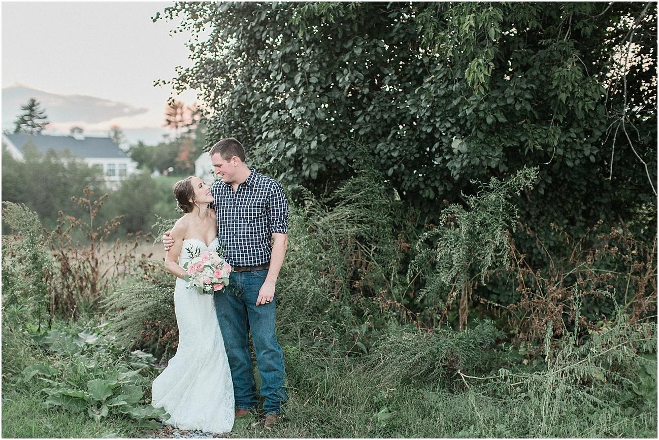 jackie_brad_barn_at_gibbett_hill_country_yellow_lab_fall_burgundy_cape_cod_boston_wedding_photographer_meredith_jane_photography_photo_1053.jpg
