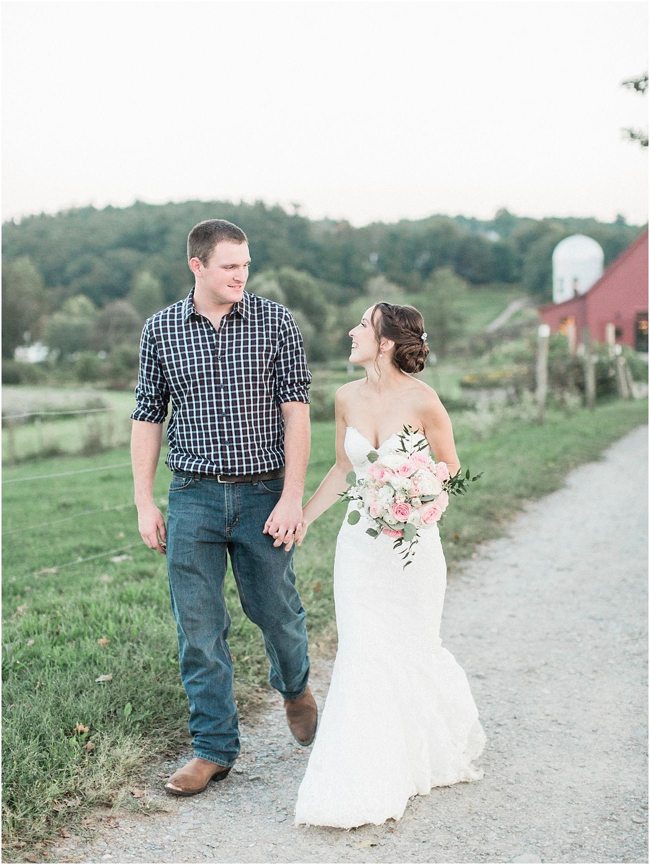 jackie_brad_barn_at_gibbett_hill_country_yellow_lab_fall_burgundy_cape_cod_boston_wedding_photographer_meredith_jane_photography_photo_1055.jpg