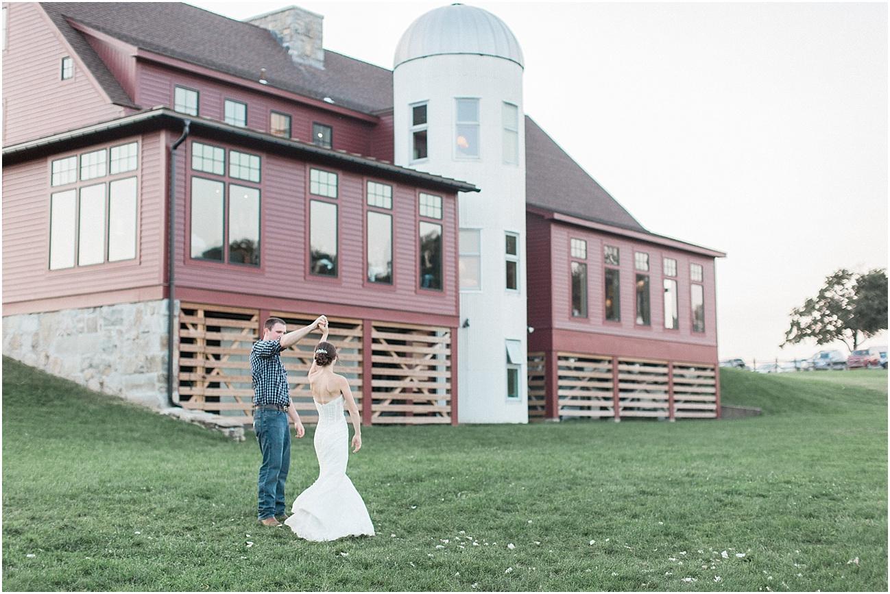 jackie_brad_barn_at_gibbett_hill_country_yellow_lab_fall_burgundy_cape_cod_boston_wedding_photographer_meredith_jane_photography_photo_1060.jpg