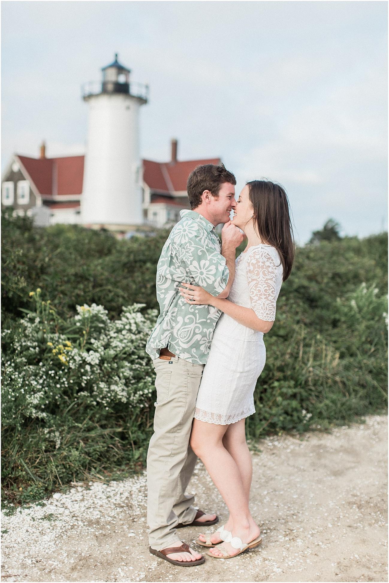 rosie_ryan_nobska_light_house_engagement_cape_cod_boston_wedding_photographer_meredith_jane_photography_photo_1069.jpg