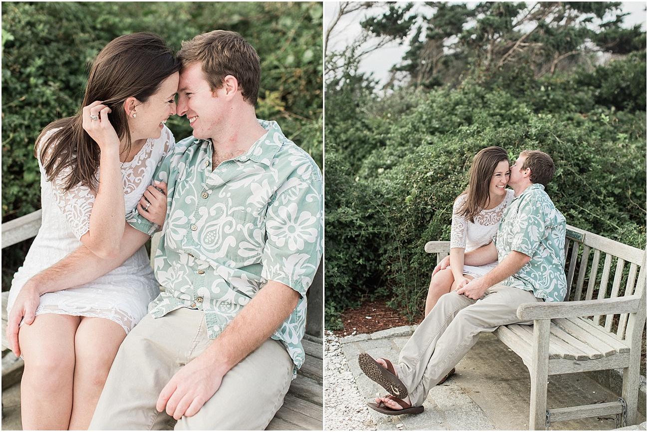 rosie_ryan_nobska_light_house_engagement_cape_cod_boston_wedding_photographer_meredith_jane_photography_photo_1073.jpg