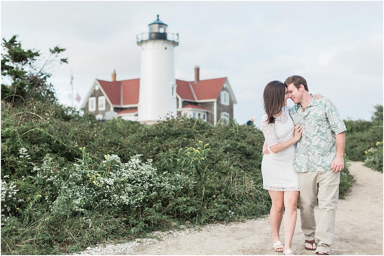 rosie_ryan_nobska_light_house_engagement_cape_cod_boston_wedding_photographer_meredith_jane_photography_photo_1075.jpg