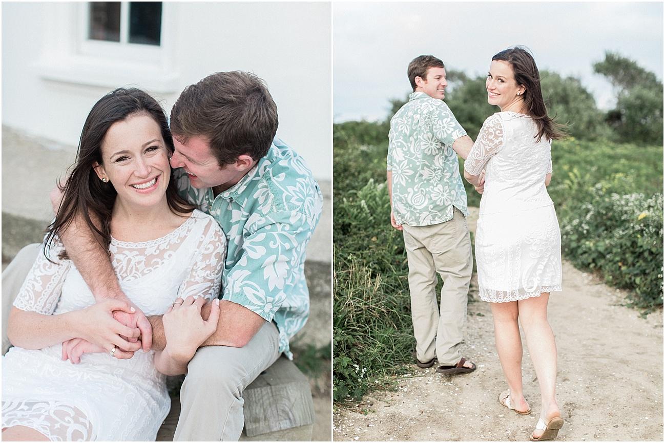 rosie_ryan_nobska_light_house_engagement_cape_cod_boston_wedding_photographer_meredith_jane_photography_photo_1077.jpg