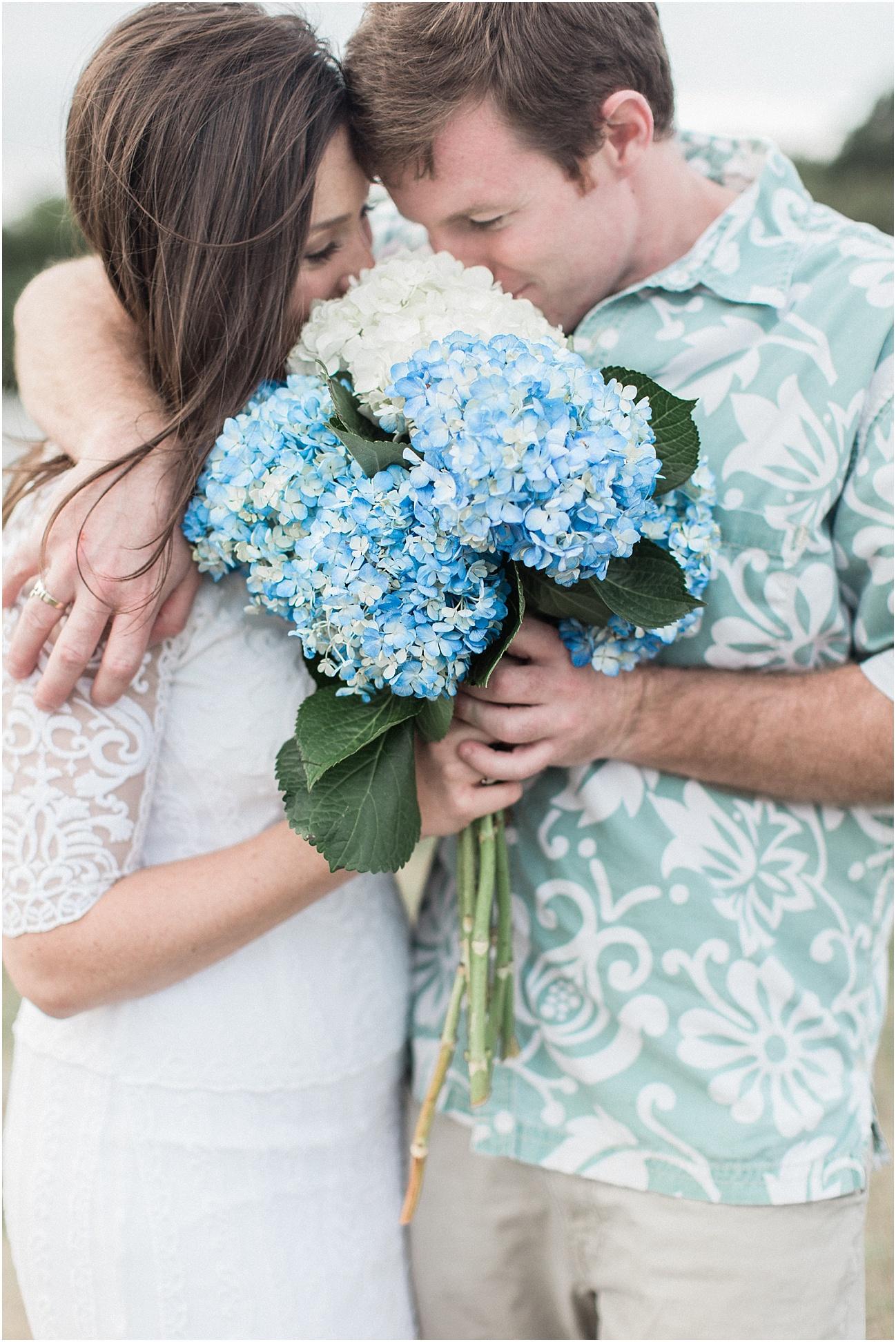 rosie_ryan_nobska_light_house_engagement_cape_cod_boston_wedding_photographer_meredith_jane_photography_photo_1080.jpg
