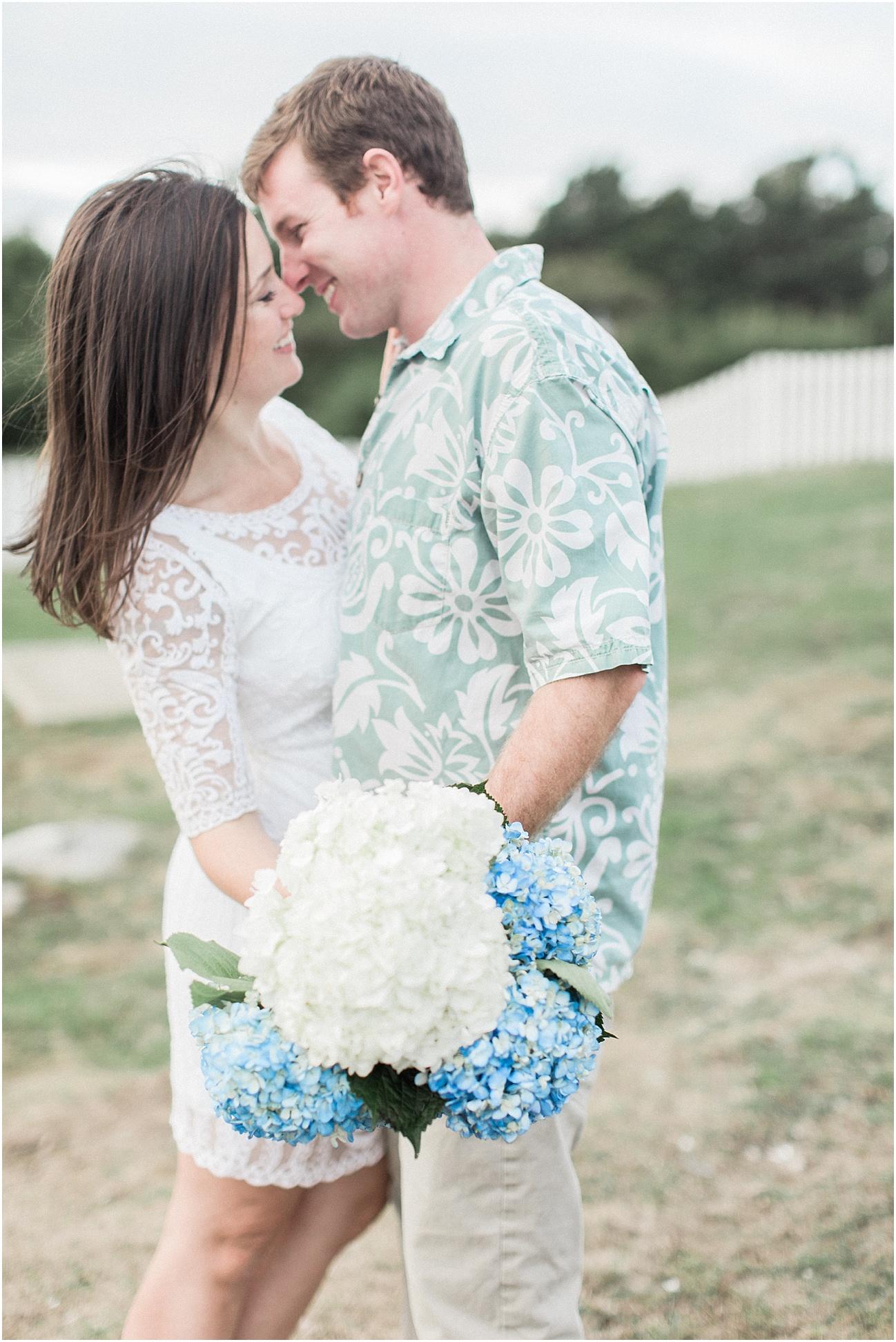 rosie_ryan_nobska_light_house_engagement_cape_cod_boston_wedding_photographer_meredith_jane_photography_photo_1082.jpg