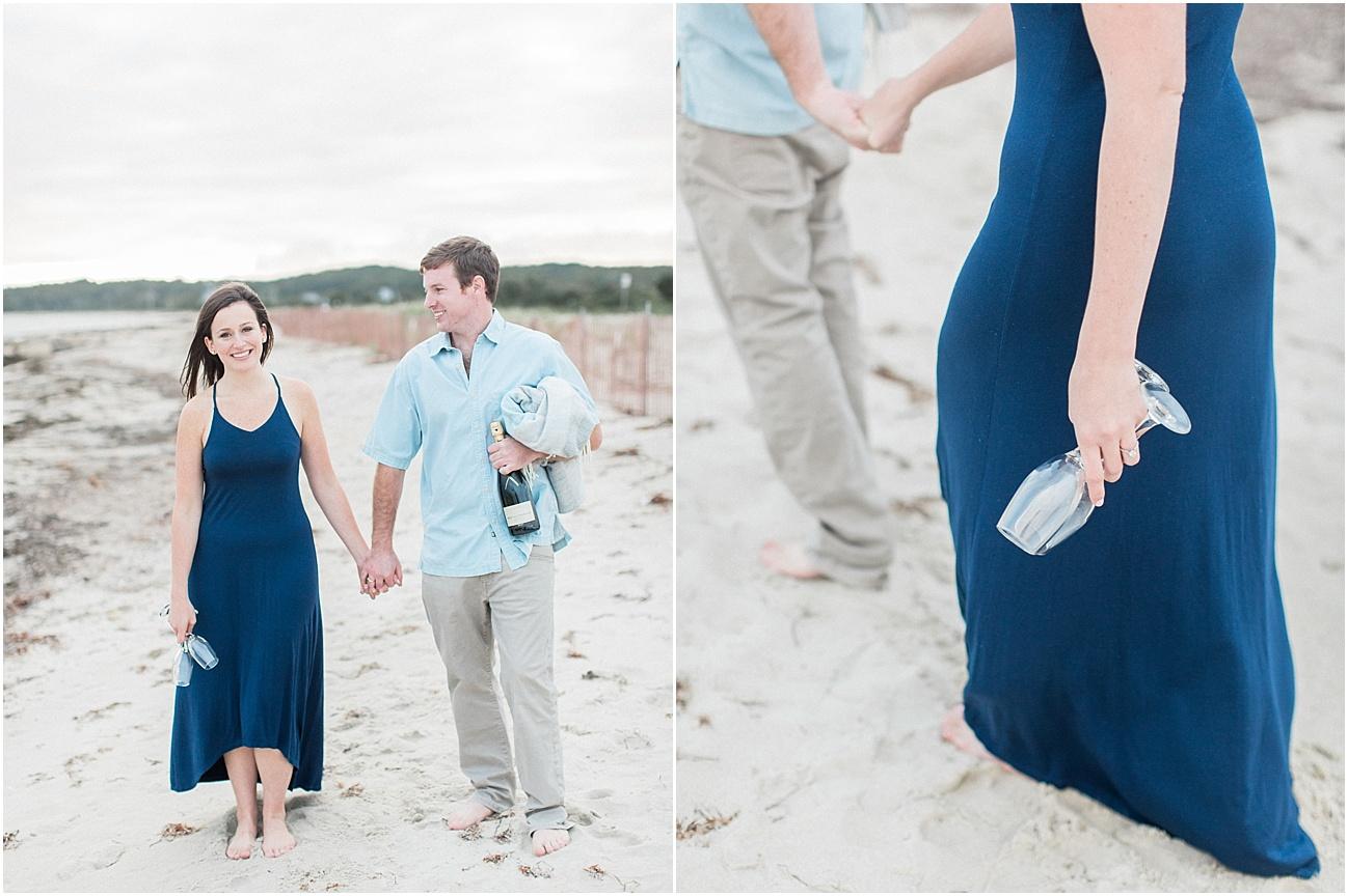 rosie_ryan_nobska_light_house_engagement_cape_cod_boston_wedding_photographer_meredith_jane_photography_photo_1086.jpg