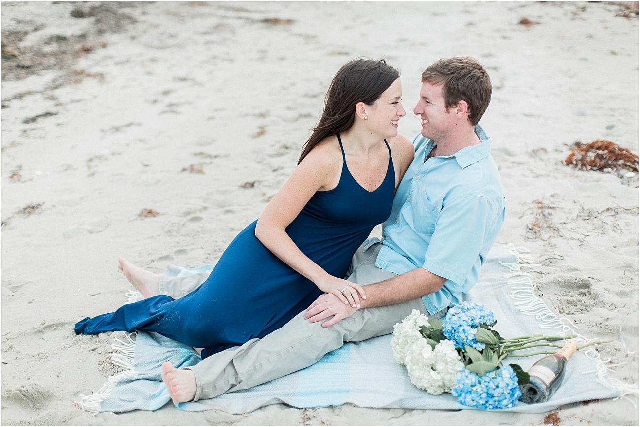 rosie_ryan_nobska_light_house_engagement_cape_cod_boston_wedding_photographer_meredith_jane_photography_photo_1090.jpg