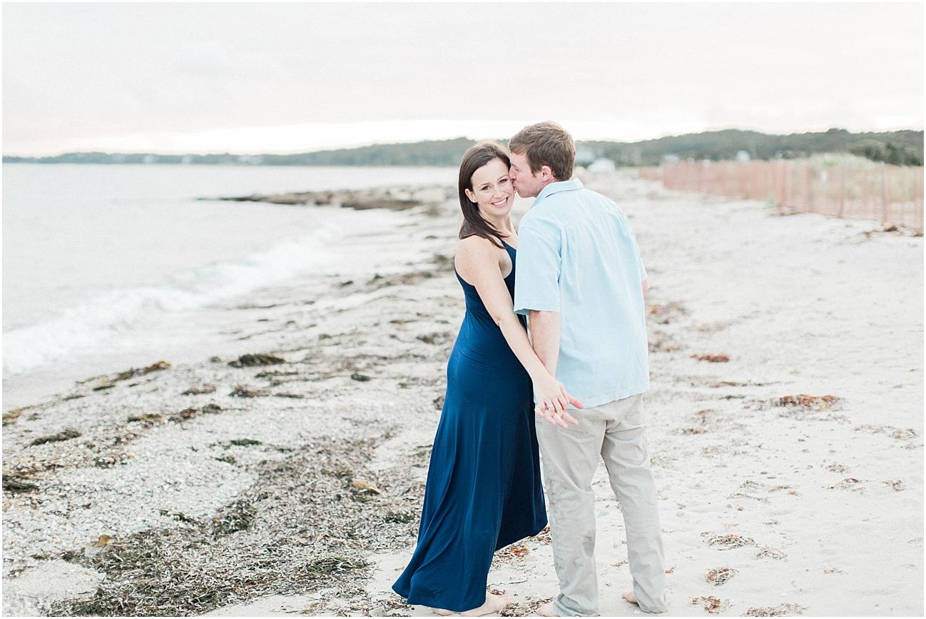 rosie_ryan_nobska_light_house_engagement_cape_cod_boston_wedding_photographer_meredith_jane_photography_photo_1094.jpg