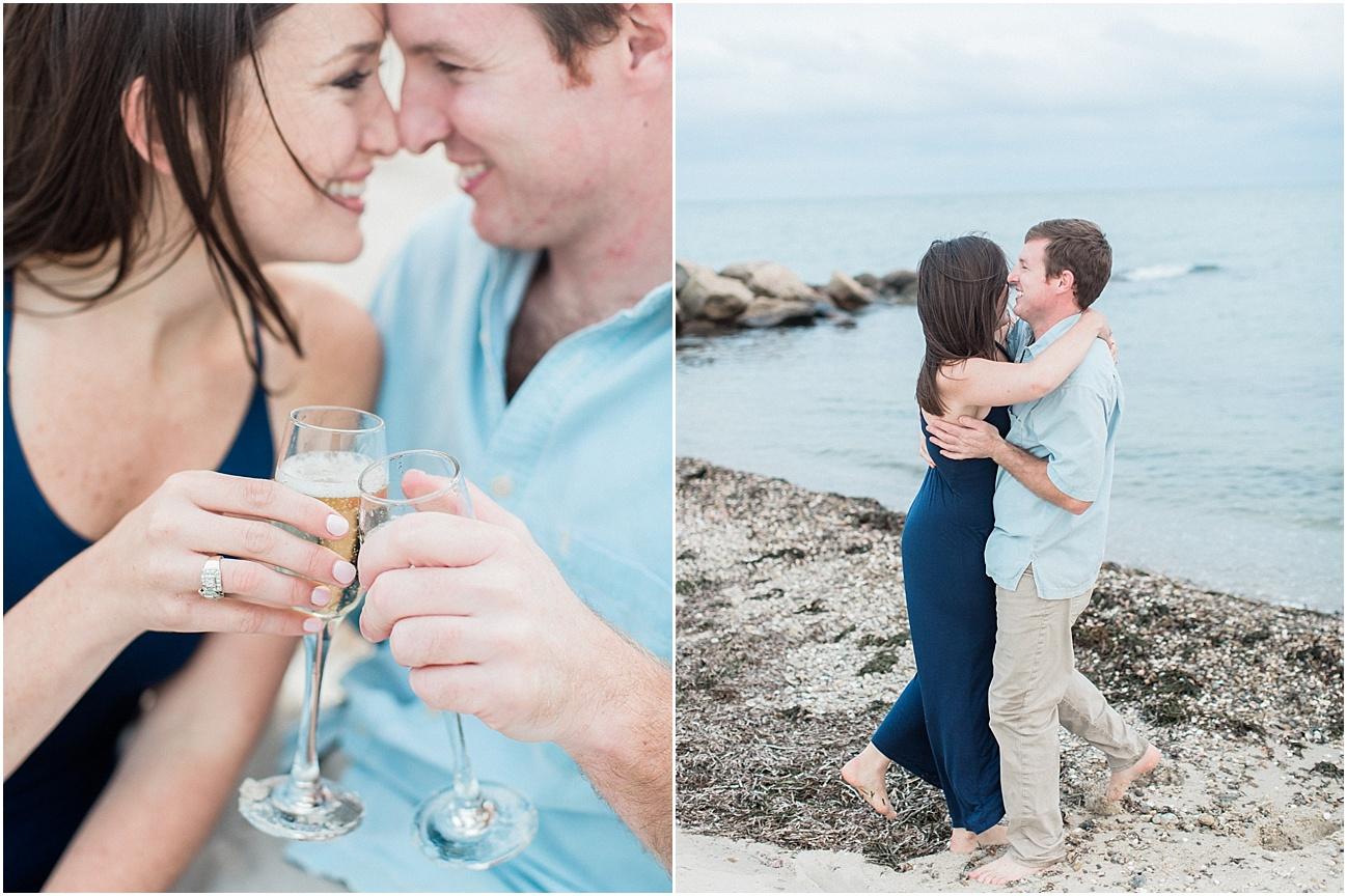 rosie_ryan_nobska_light_house_engagement_cape_cod_boston_wedding_photographer_meredith_jane_photography_photo_1095.jpg