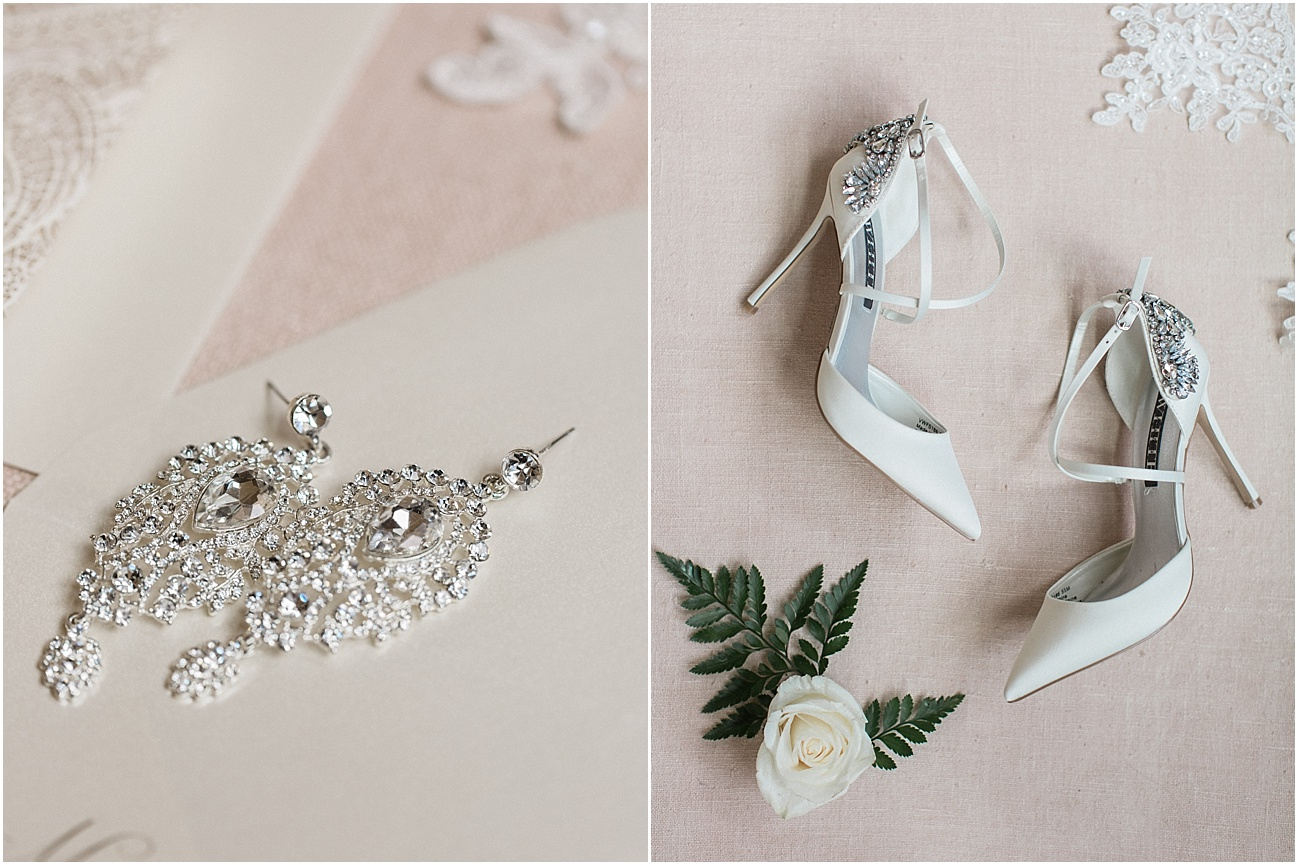 bianca_chris_danversport_italian_blush_gold_north_shore_cape_cod_boston_wedding_photographer_meredith_jane_photography_photo_1100.jpg