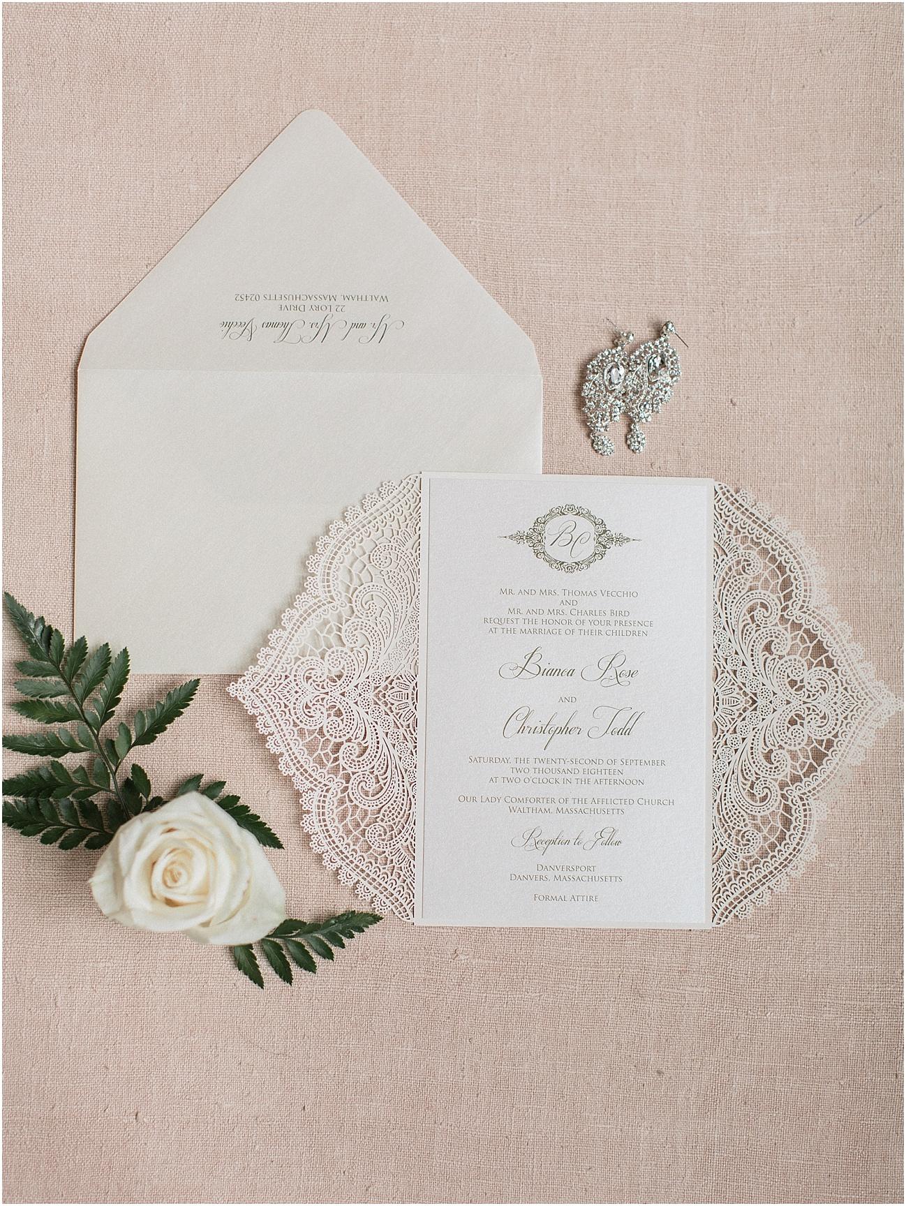bianca_chris_danversport_italian_blush_gold_north_shore_cape_cod_boston_wedding_photographer_meredith_jane_photography_photo_1102.jpg