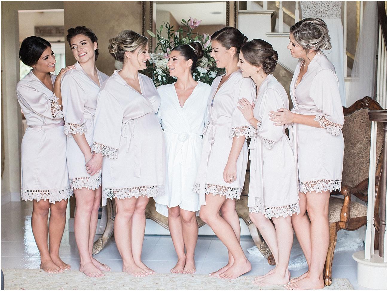 bianca_chris_danversport_italian_blush_gold_north_shore_cape_cod_boston_wedding_photographer_meredith_jane_photography_photo_1104.jpg
