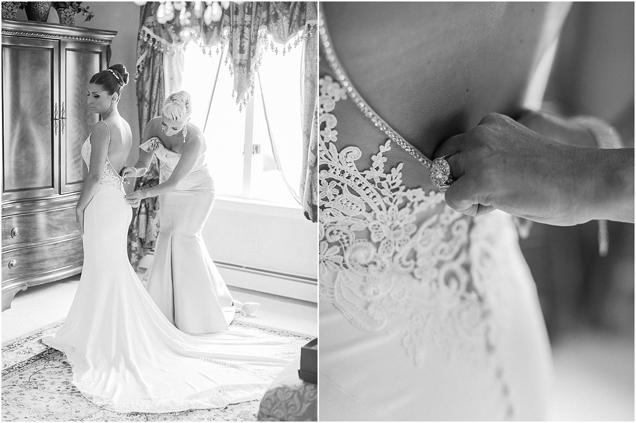 bianca_chris_danversport_italian_blush_gold_north_shore_cape_cod_boston_wedding_photographer_meredith_jane_photography_photo_1109.jpg