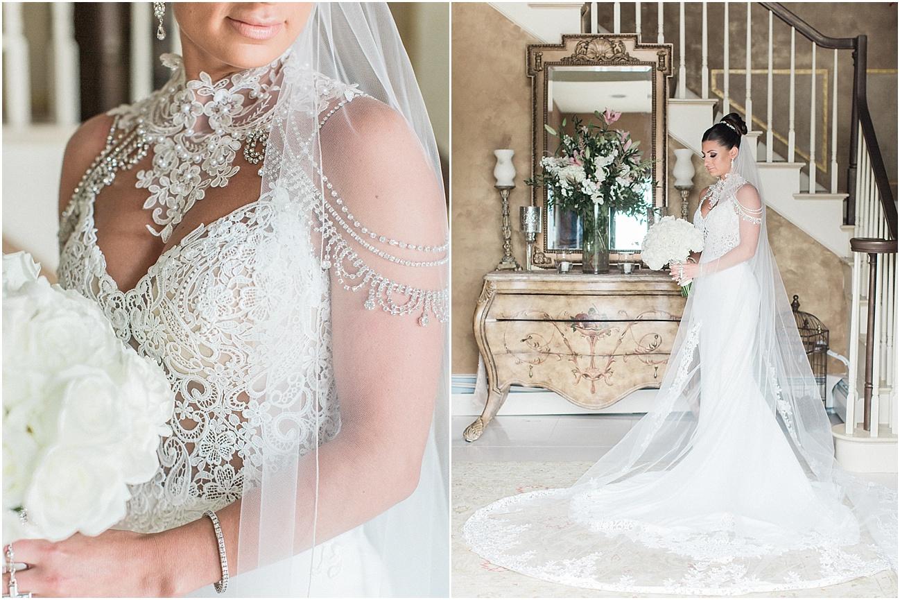 bianca_chris_danversport_italian_blush_gold_north_shore_cape_cod_boston_wedding_photographer_meredith_jane_photography_photo_1112.jpg