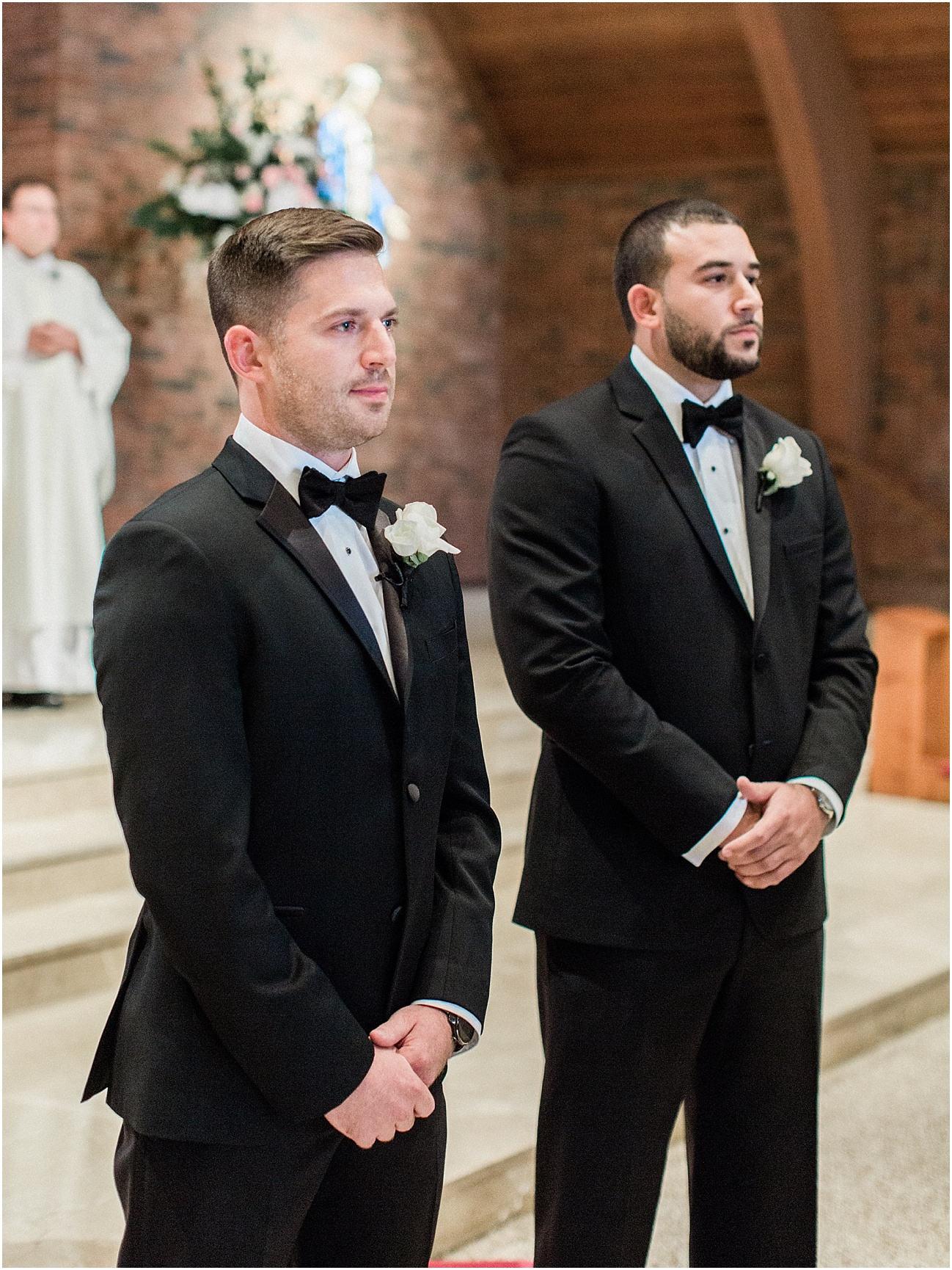 bianca_chris_danversport_italian_blush_gold_north_shore_cape_cod_boston_wedding_photographer_meredith_jane_photography_photo_1114.jpg
