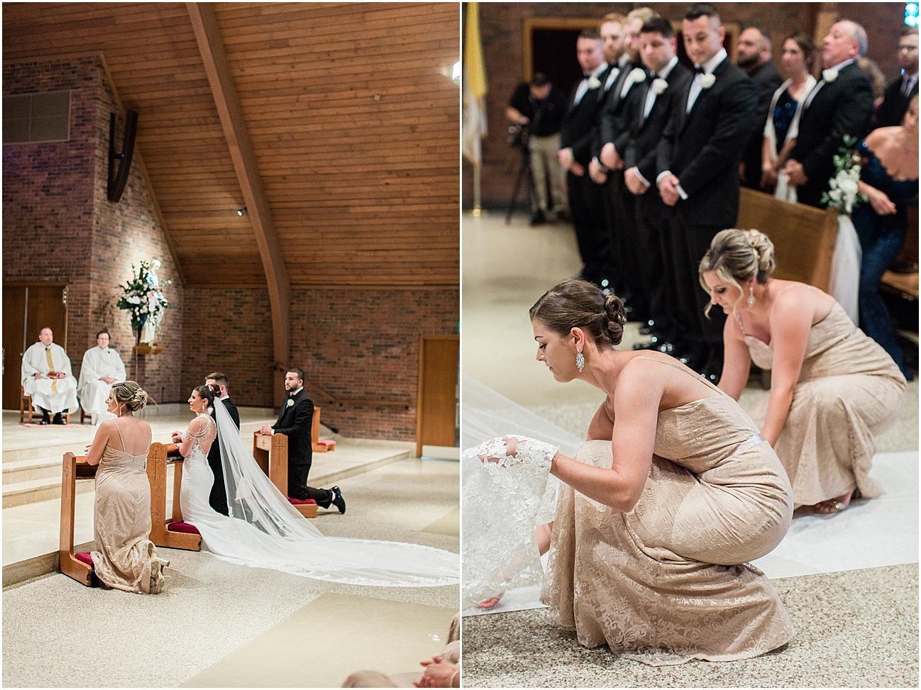 bianca_chris_danversport_italian_blush_gold_north_shore_cape_cod_boston_wedding_photographer_meredith_jane_photography_photo_1116.jpg