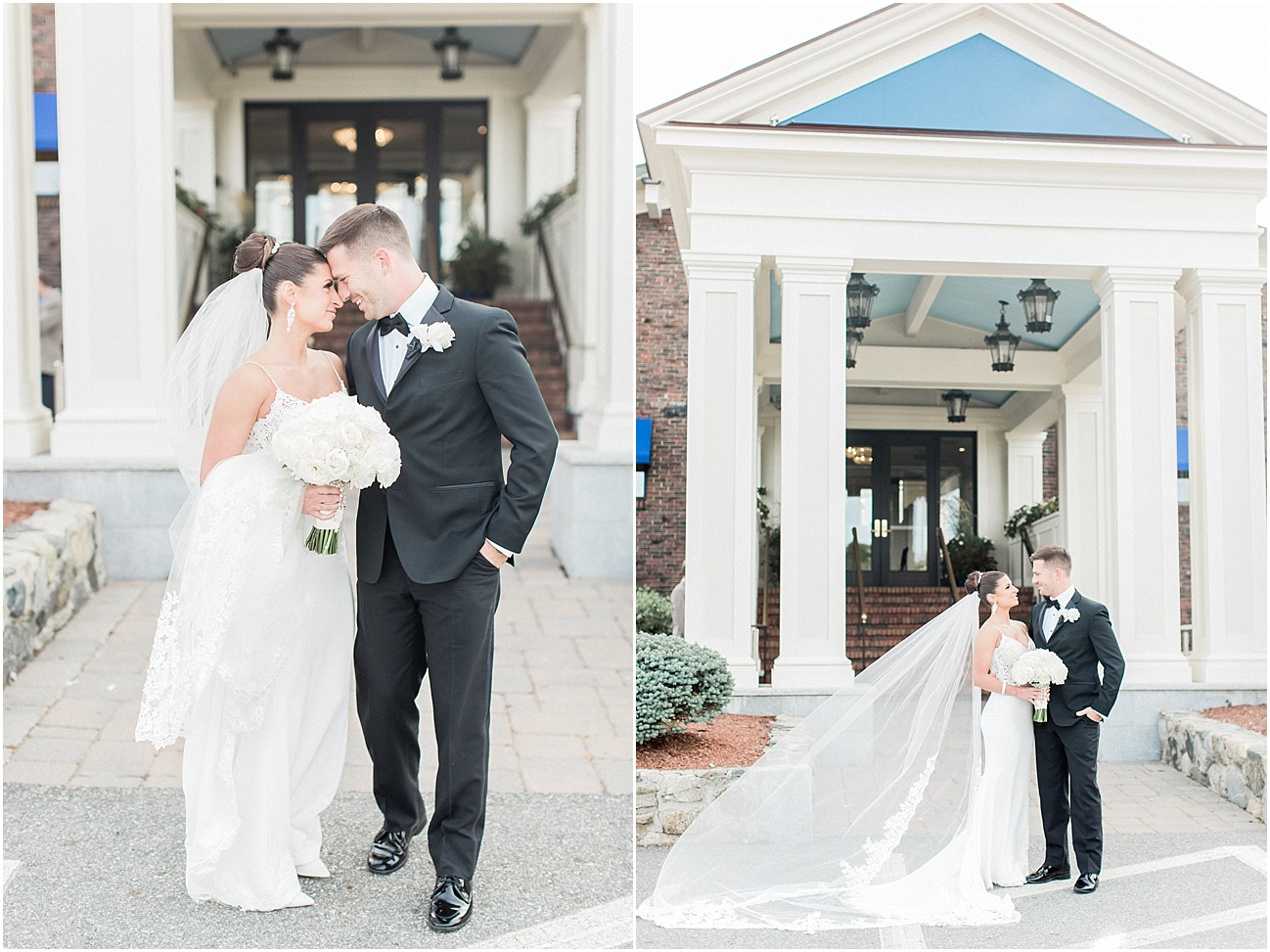 bianca_chris_danversport_italian_blush_gold_north_shore_cape_cod_boston_wedding_photographer_meredith_jane_photography_photo_1119.jpg
