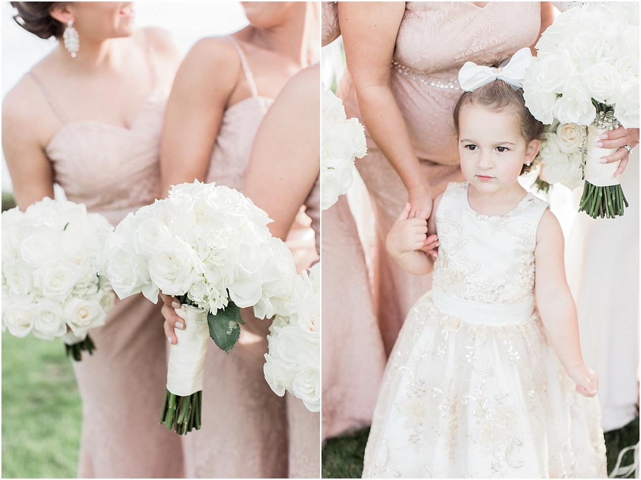 bianca_chris_danversport_italian_blush_gold_north_shore_cape_cod_boston_wedding_photographer_meredith_jane_photography_photo_1123.jpg