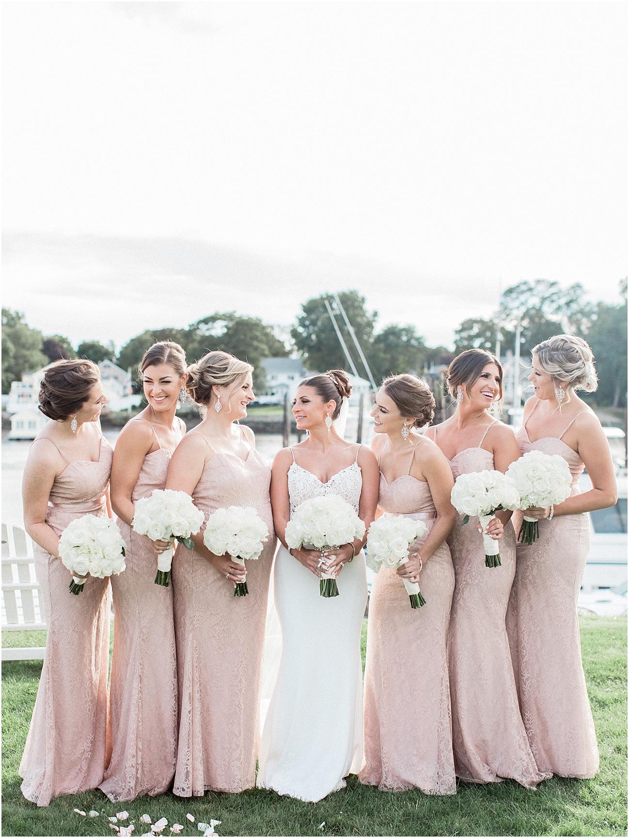 bianca_chris_danversport_italian_blush_gold_north_shore_cape_cod_boston_wedding_photographer_meredith_jane_photography_photo_1122.jpg