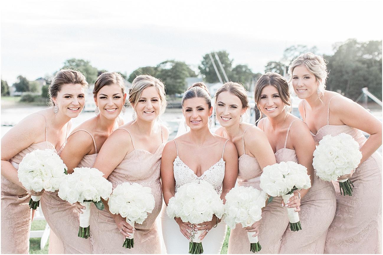 bianca_chris_danversport_italian_blush_gold_north_shore_cape_cod_boston_wedding_photographer_meredith_jane_photography_photo_1124.jpg