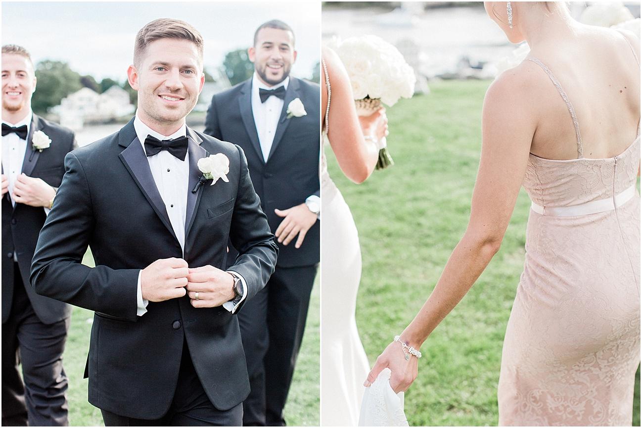 bianca_chris_danversport_italian_blush_gold_north_shore_cape_cod_boston_wedding_photographer_meredith_jane_photography_photo_1125.jpg