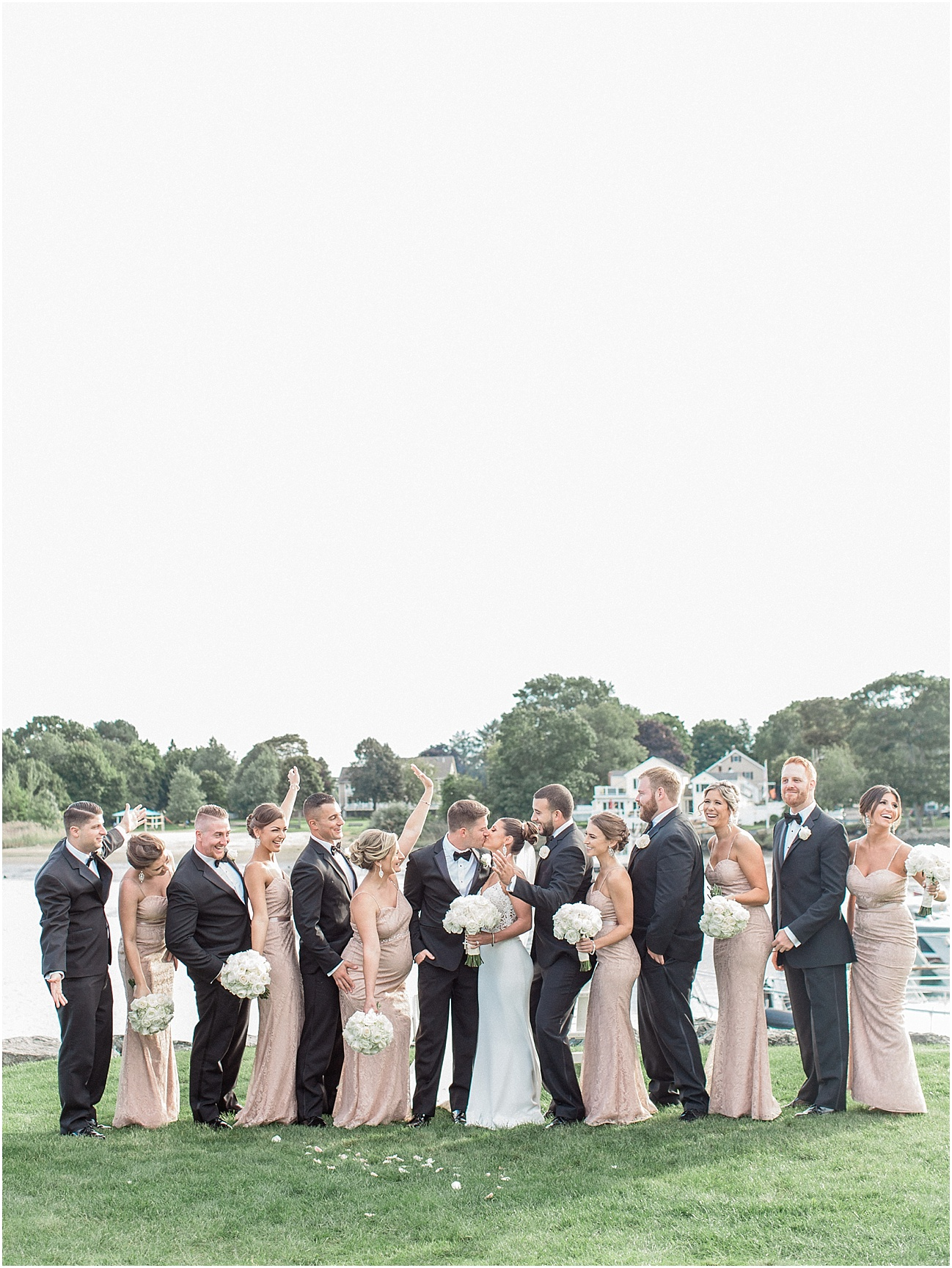 bianca_chris_danversport_italian_blush_gold_north_shore_cape_cod_boston_wedding_photographer_meredith_jane_photography_photo_1127.jpg