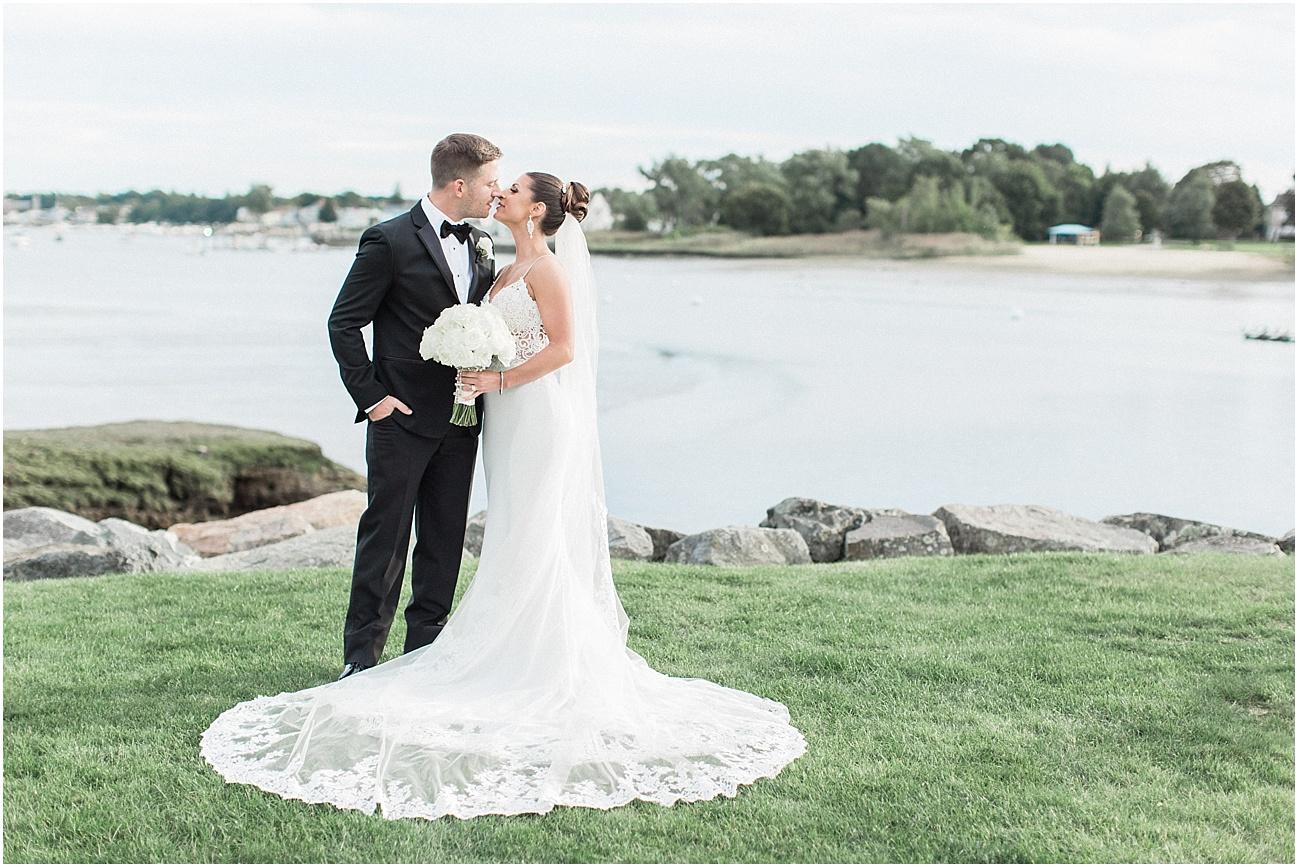 bianca_chris_danversport_italian_blush_gold_north_shore_cape_cod_boston_wedding_photographer_meredith_jane_photography_photo_1131.jpg