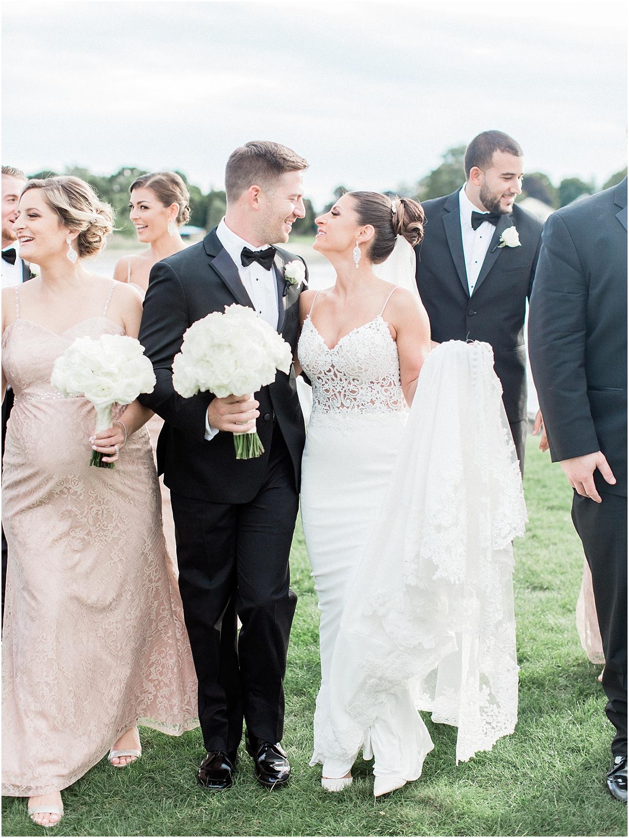 bianca_chris_danversport_italian_blush_gold_north_shore_cape_cod_boston_wedding_photographer_meredith_jane_photography_photo_1130.jpg