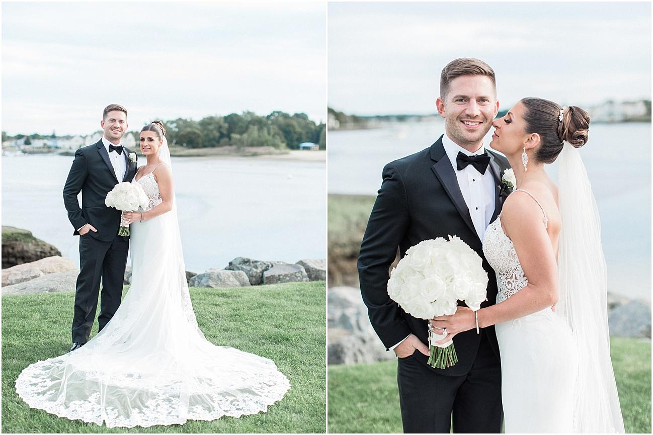 bianca_chris_danversport_italian_blush_gold_north_shore_cape_cod_boston_wedding_photographer_meredith_jane_photography_photo_1132.jpg