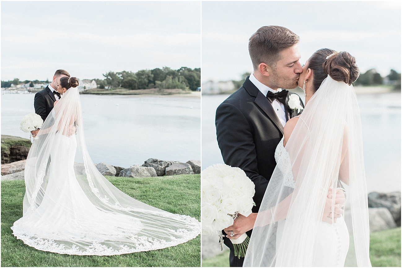 bianca_chris_danversport_italian_blush_gold_north_shore_cape_cod_boston_wedding_photographer_meredith_jane_photography_photo_1134.jpg