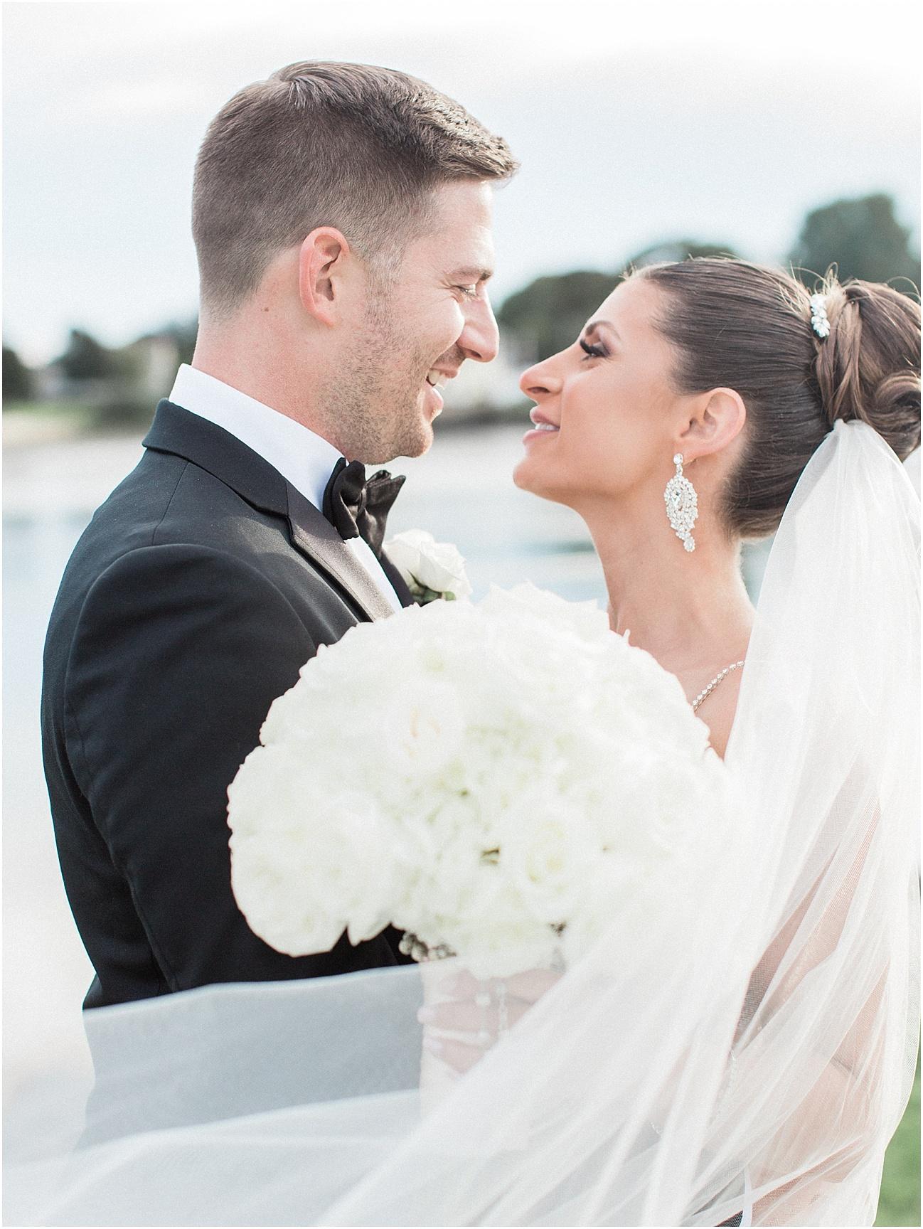 bianca_chris_danversport_italian_blush_gold_north_shore_cape_cod_boston_wedding_photographer_meredith_jane_photography_photo_1135.jpg