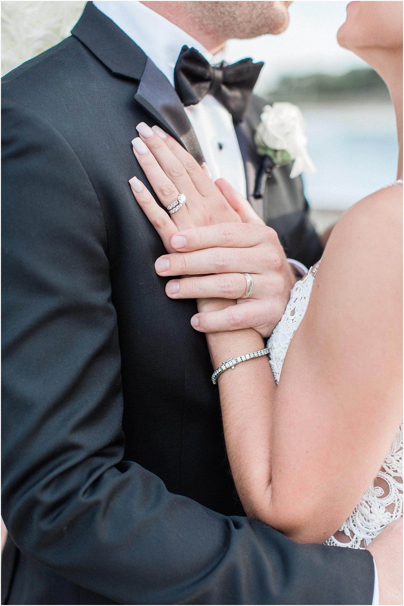 bianca_chris_danversport_italian_blush_gold_north_shore_cape_cod_boston_wedding_photographer_meredith_jane_photography_photo_1138.jpg