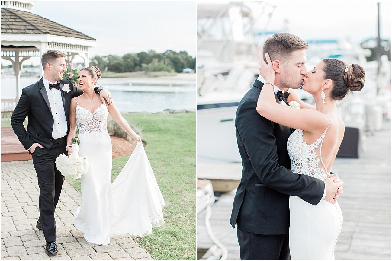 bianca_chris_danversport_italian_blush_gold_north_shore_cape_cod_boston_wedding_photographer_meredith_jane_photography_photo_1140.jpg