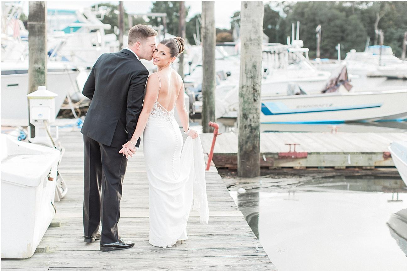 bianca_chris_danversport_italian_blush_gold_north_shore_cape_cod_boston_wedding_photographer_meredith_jane_photography_photo_1141.jpg