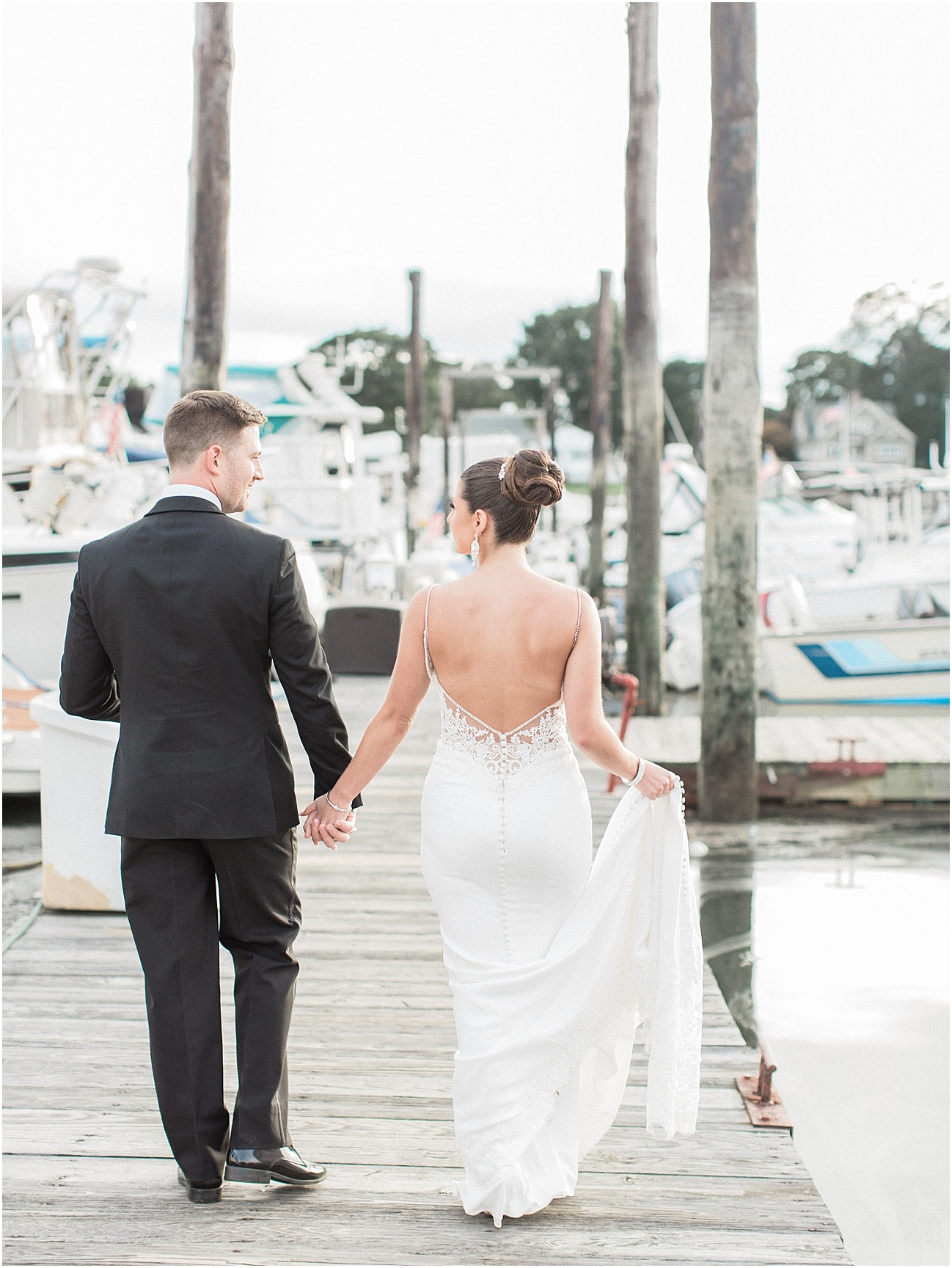 bianca_chris_danversport_italian_blush_gold_north_shore_cape_cod_boston_wedding_photographer_meredith_jane_photography_photo_1142.jpg