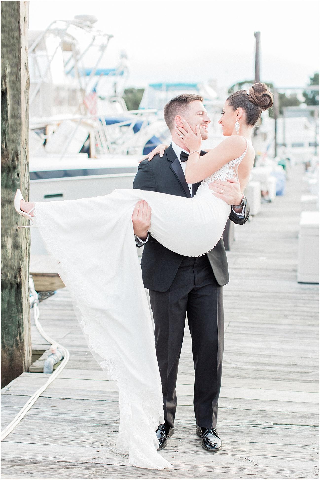 bianca_chris_danversport_italian_blush_gold_north_shore_cape_cod_boston_wedding_photographer_meredith_jane_photography_photo_1144.jpg
