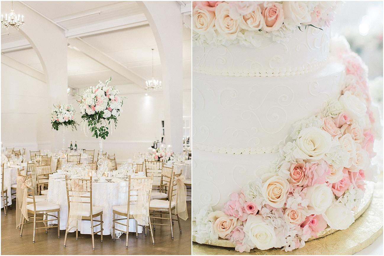 bianca_chris_danversport_italian_blush_gold_north_shore_cape_cod_boston_wedding_photographer_meredith_jane_photography_photo_1147.jpg