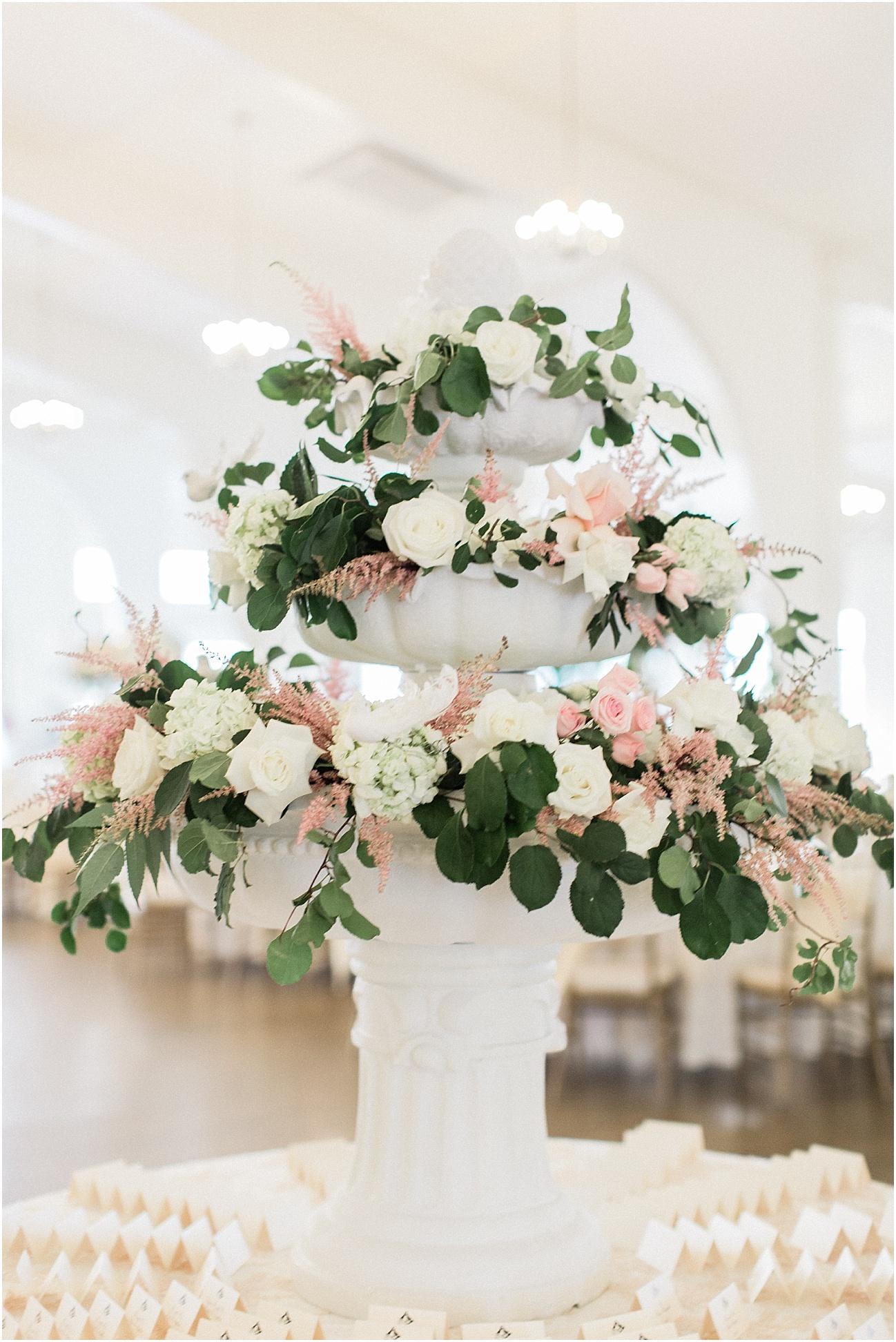 bianca_chris_danversport_italian_blush_gold_north_shore_cape_cod_boston_wedding_photographer_meredith_jane_photography_photo_1146.jpg