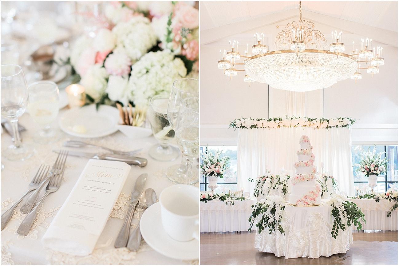 bianca_chris_danversport_italian_blush_gold_north_shore_cape_cod_boston_wedding_photographer_meredith_jane_photography_photo_1149.jpg