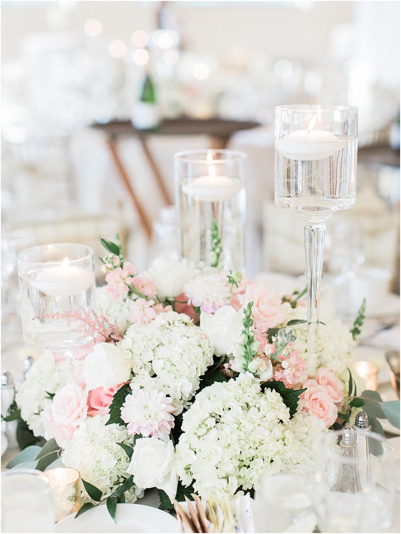 bianca_chris_danversport_italian_blush_gold_north_shore_cape_cod_boston_wedding_photographer_meredith_jane_photography_photo_1150.jpg