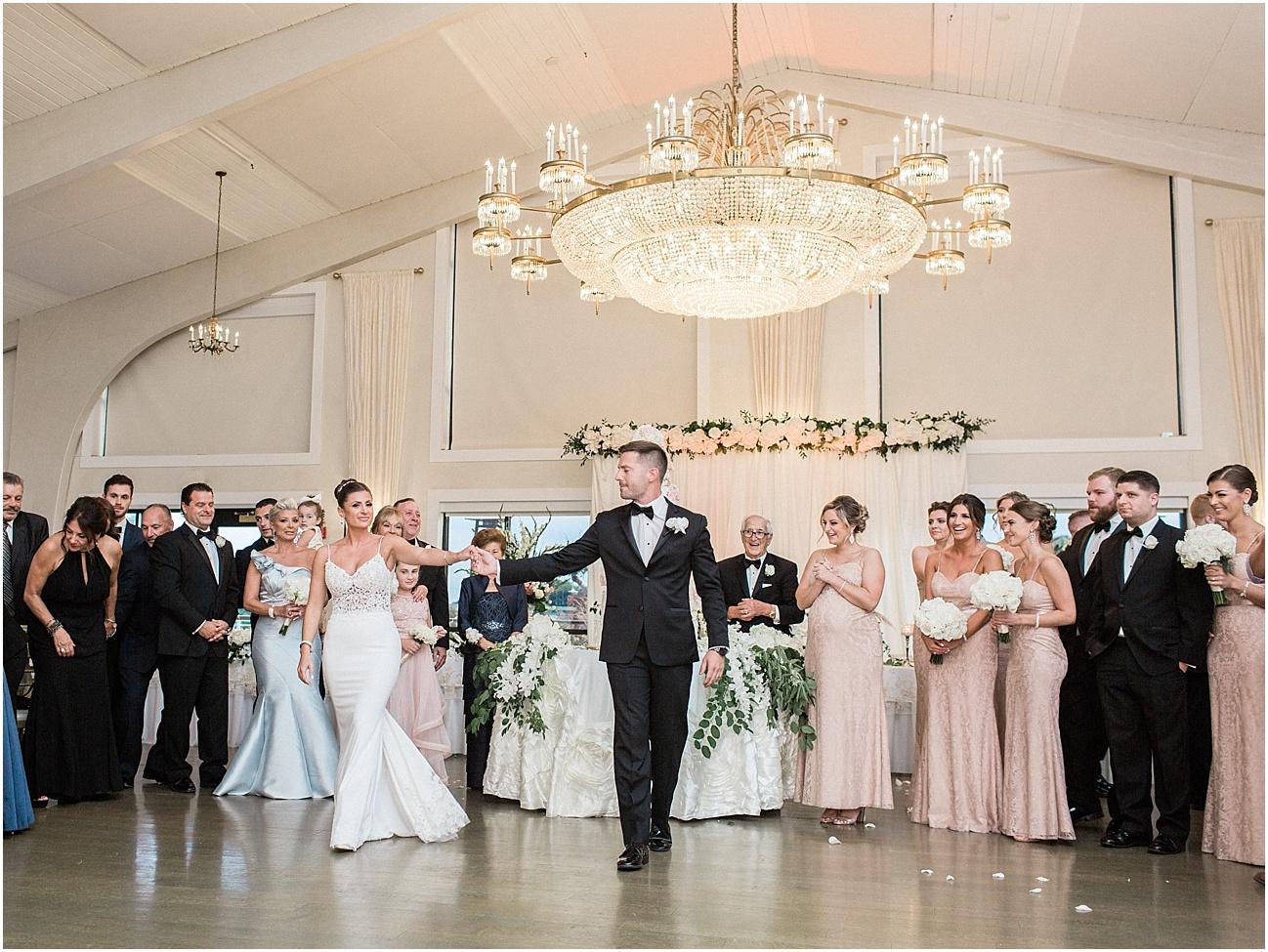 bianca_chris_danversport_italian_blush_gold_north_shore_cape_cod_boston_wedding_photographer_meredith_jane_photography_photo_1151.jpg