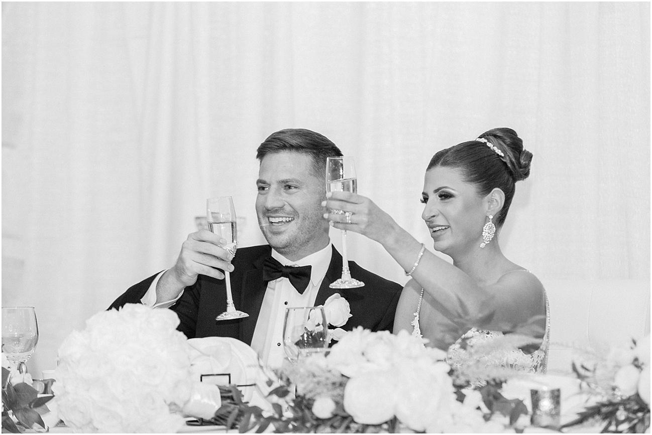 bianca_chris_danversport_italian_blush_gold_north_shore_cape_cod_boston_wedding_photographer_meredith_jane_photography_photo_1153.jpg
